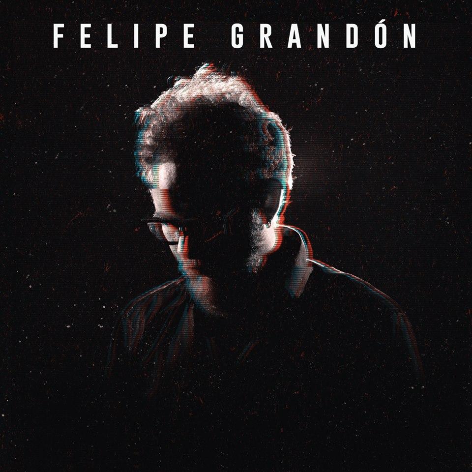 felipe-grandon-atentado