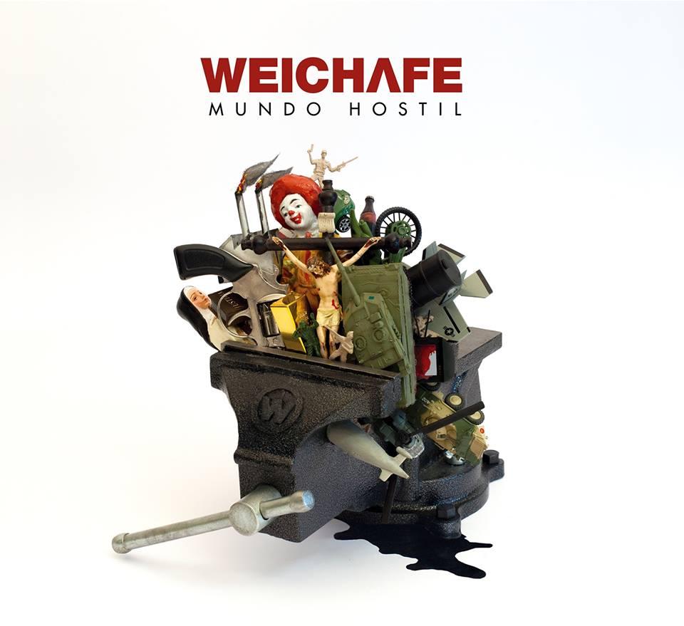 weichafe-mundo-hostil